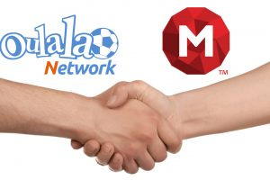 OulalaNetwork Partnership Marsbet