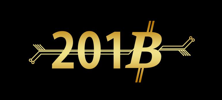 Bitcoin 2018 Forecast